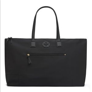 Tory Burch Elle packable tote